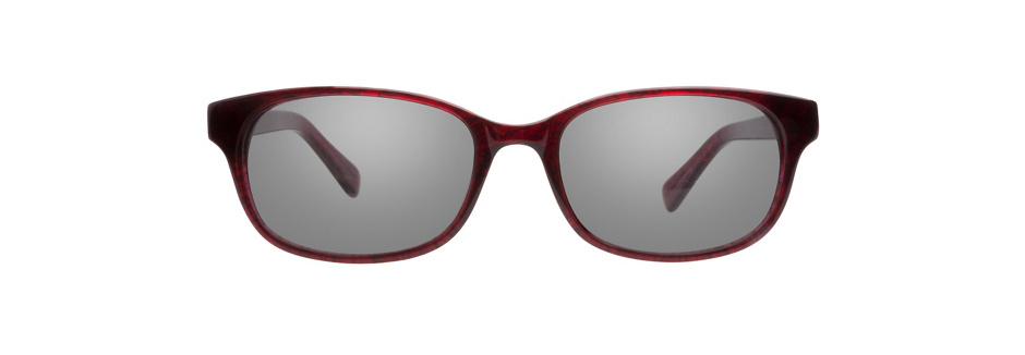 product image of Kam Dhillon 3040 Red