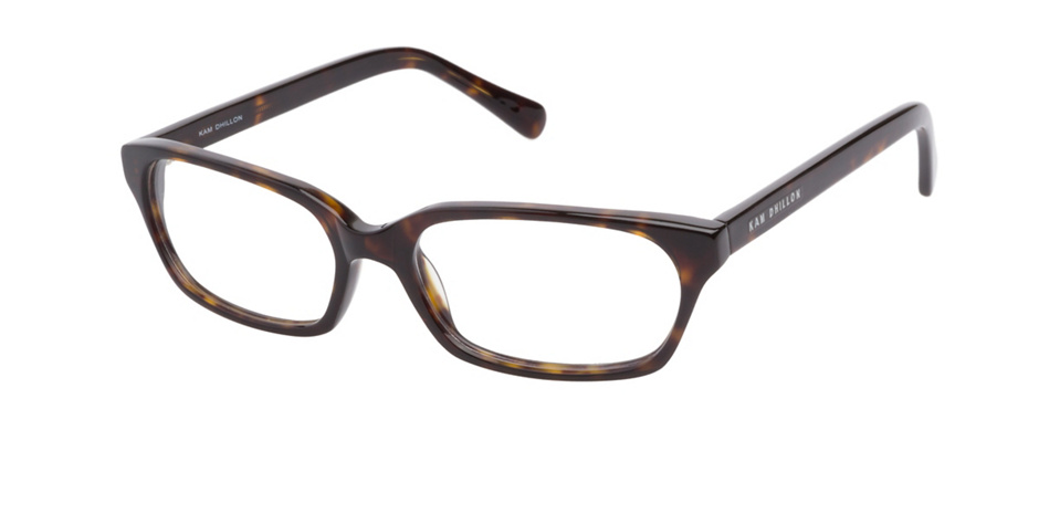 product image of Kam Dhillon 3041 Havana
