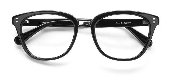 product image of Kam Dhillon 3044 Black