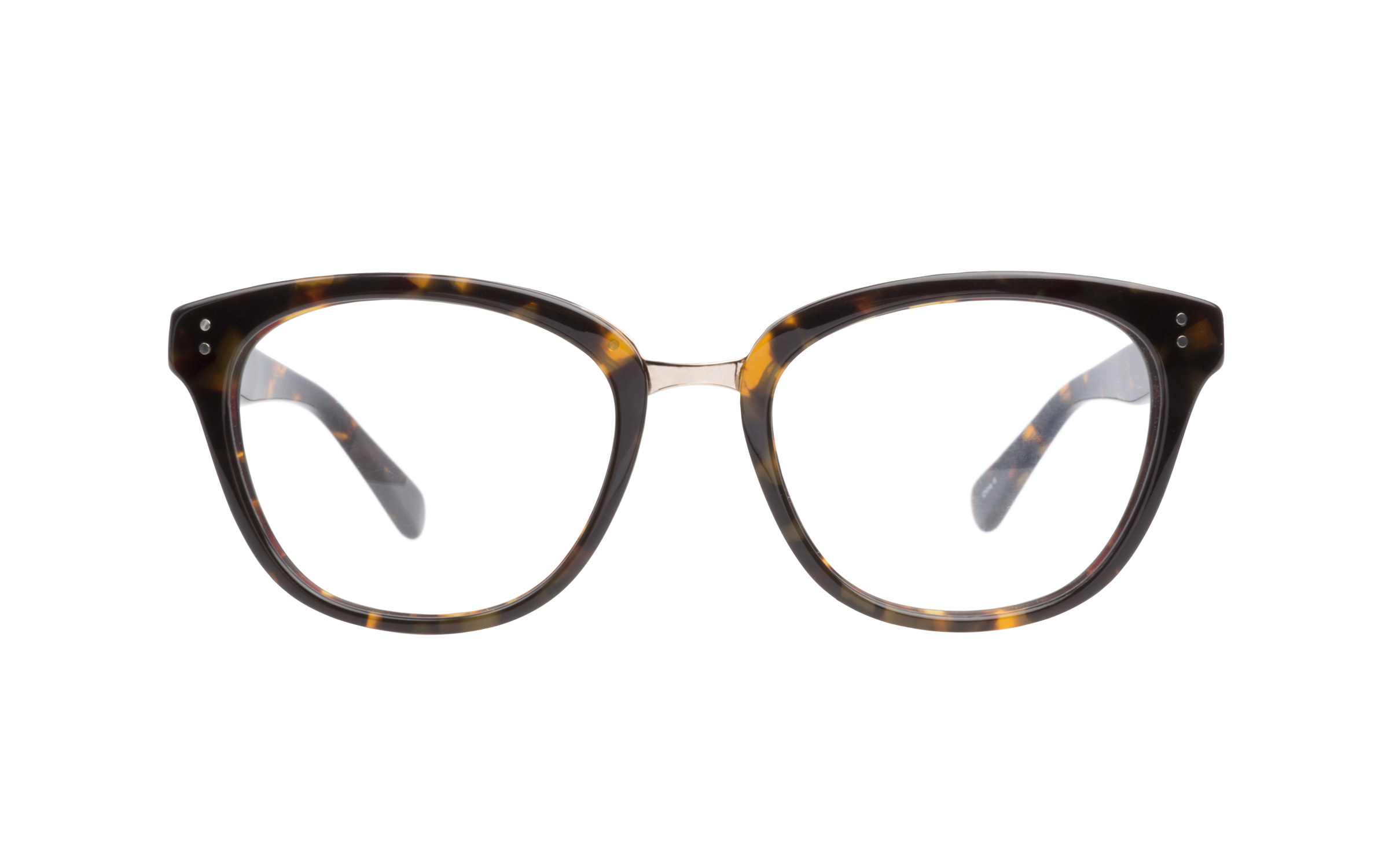 Womens_Clubmaster_Glasses_TortoiseBrown_Kam_Dhillon_Online_Coastal