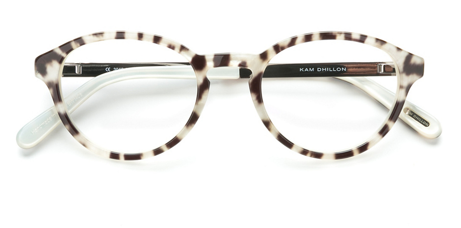 product image of Kam Dhillon 3046 Leopard