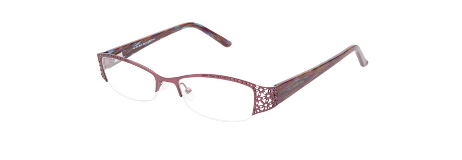 product image of Kam Dhillon 3047 Maroon