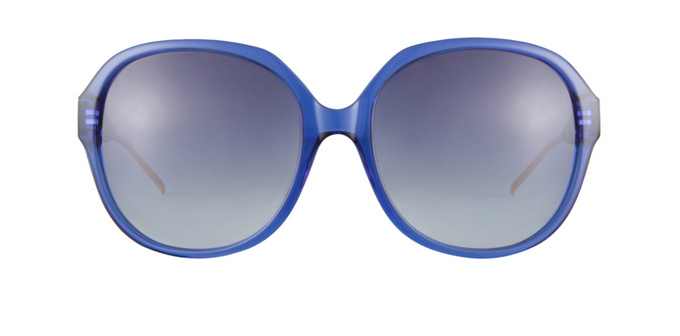 product image of Kam Dhillon 304S Blue