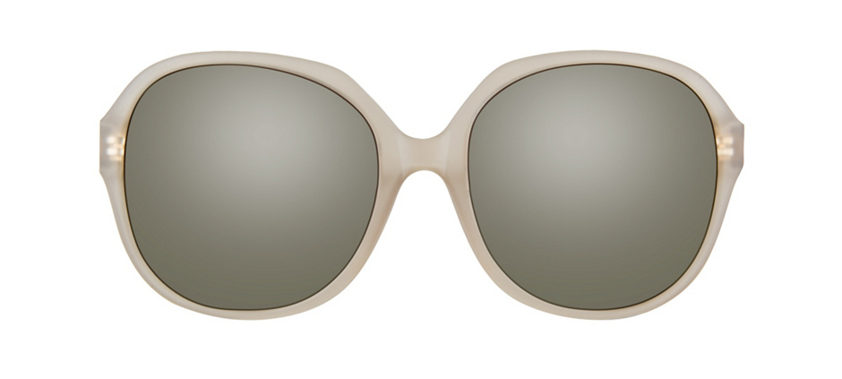 product image of Kam Dhillon 304S Matte Taupe