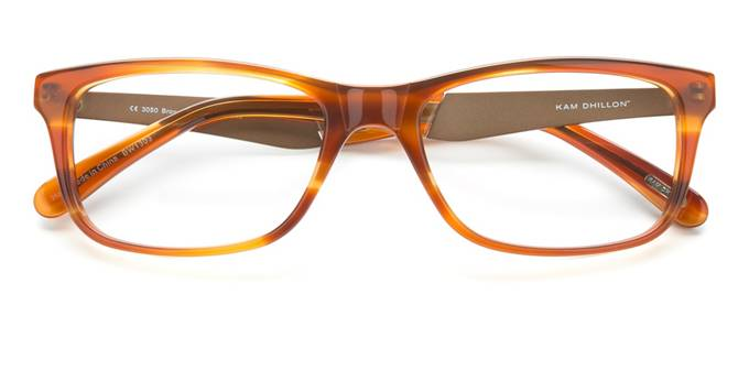 product image of Kam Dhillon 3050 Brown Horn