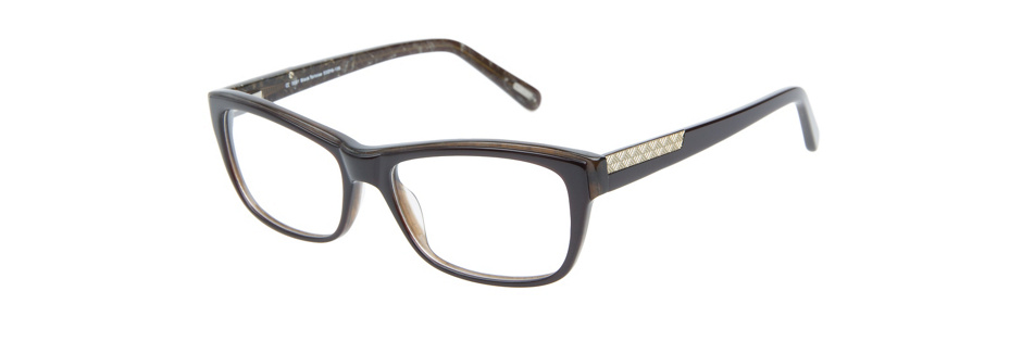 product image of Kam Dhillon 3051 Black Tortoise