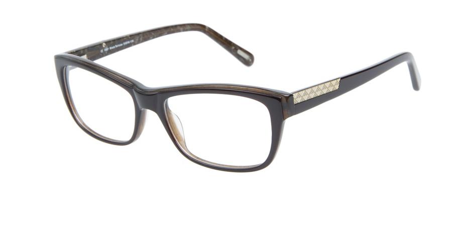product image of Kam Dhillon 3051 Black Tortoise