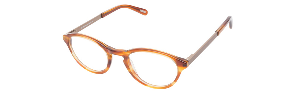 product image of Kam Dhillon 3052 Brown Horn