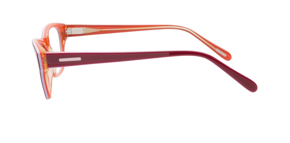 product image of Kam Dhillon 3054 Red
