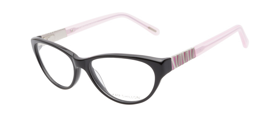 product image of Kam Dhillon 3055 Black Pink