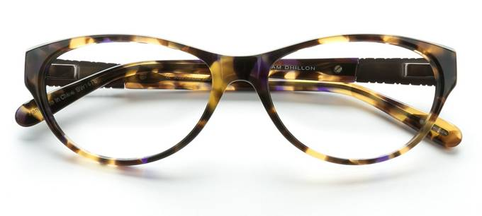 product image of Kam Dhillon 3055 Tortoise