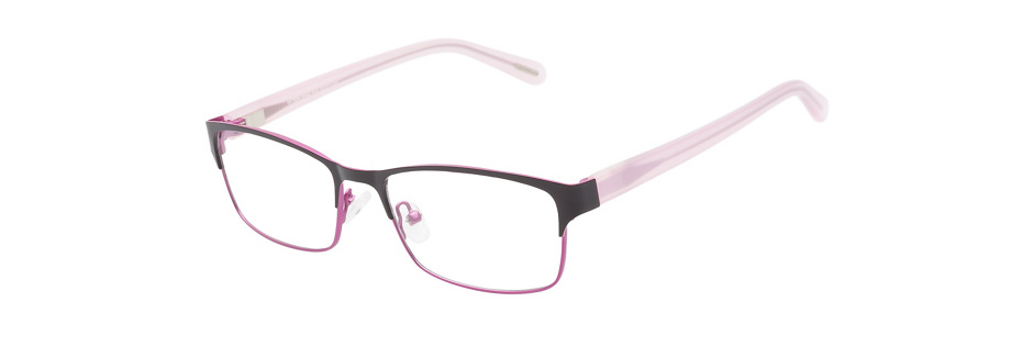 product image of Kam Dhillon 3056 Black Pink