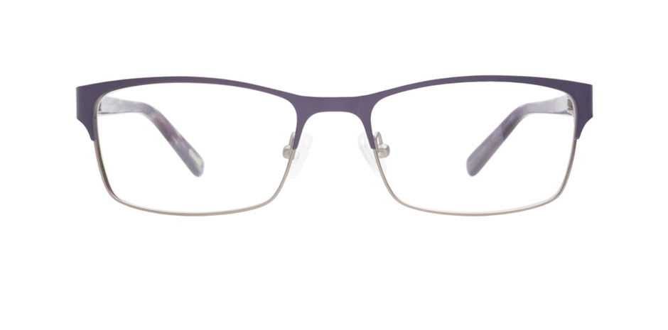 product image of Kam Dhillon 3056 Purple Grey