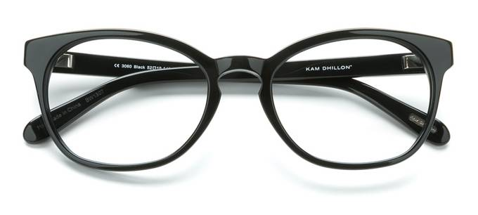 product image of Kam Dhillon 3060 Black