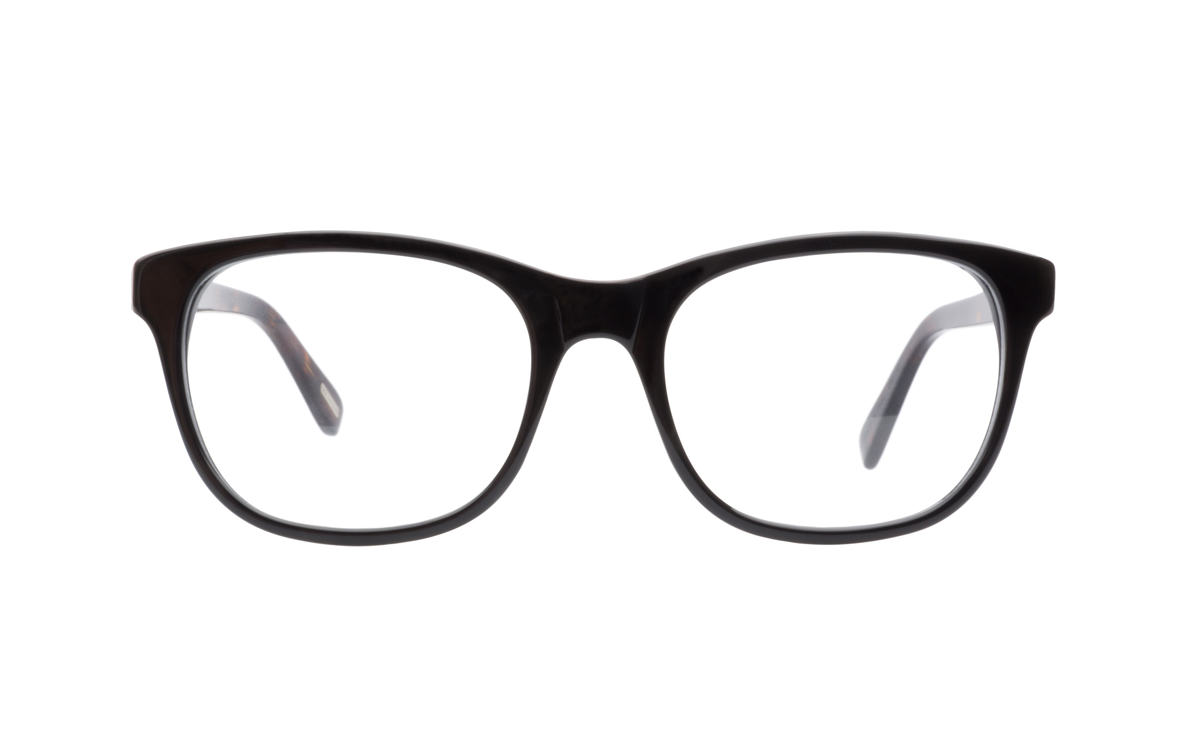 Kam_Dhillon_Womens_Glasses_Retro_Black_Acetate_Online_Coastal