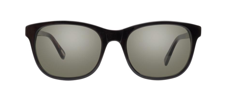 product image of Kam Dhillon 3061 Black Tortoise