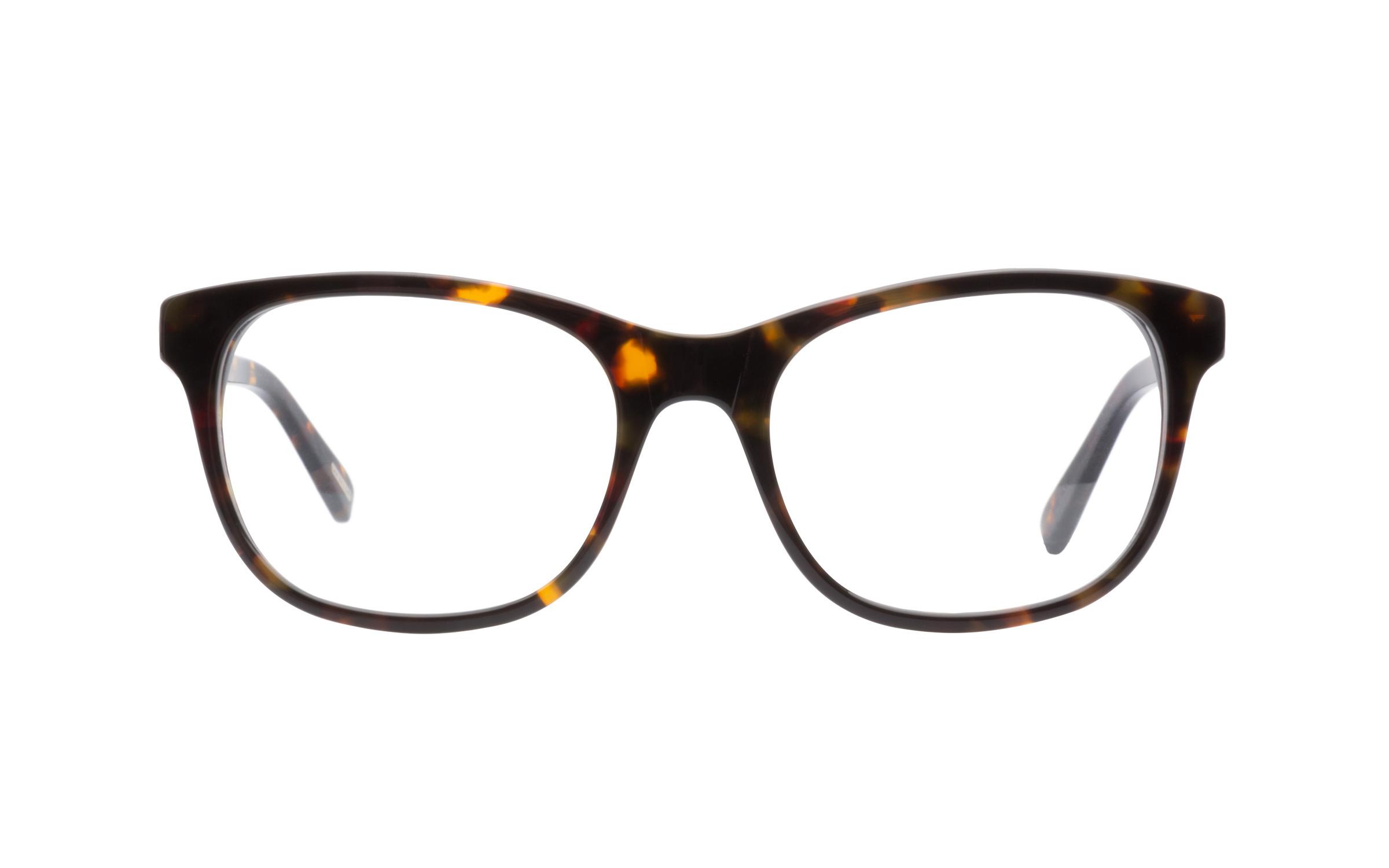 Kam_Dhillon_Womens_Glasses_Retro_Tortoise_Acetate_Online_Coastal