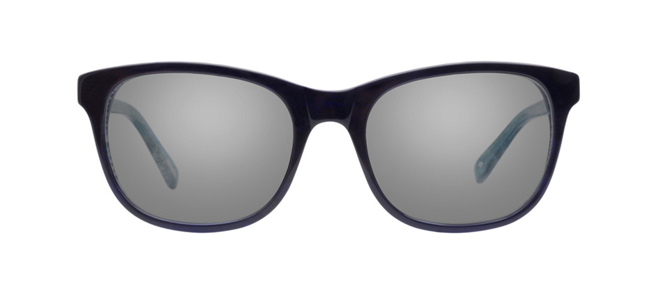 product image of Kam Dhillon 3061 Sea Blue