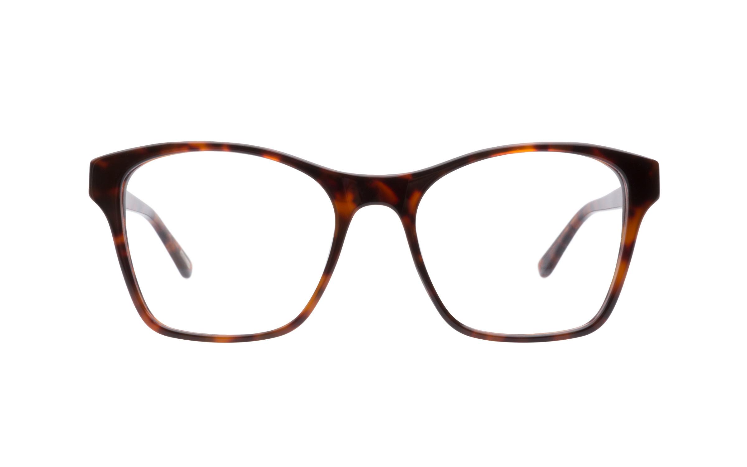 Womens_Retro_Glasses_Tortoise_Kam_Dhillon_Online_Coastal