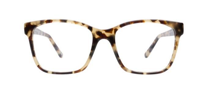product image of Kam Dhillon Stephanie BlueReflect Tokyo Tortoise