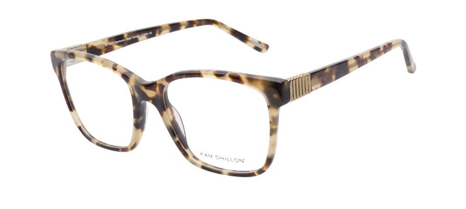 product image of Kam Dhillon Stephanie Tokyo Tortoise