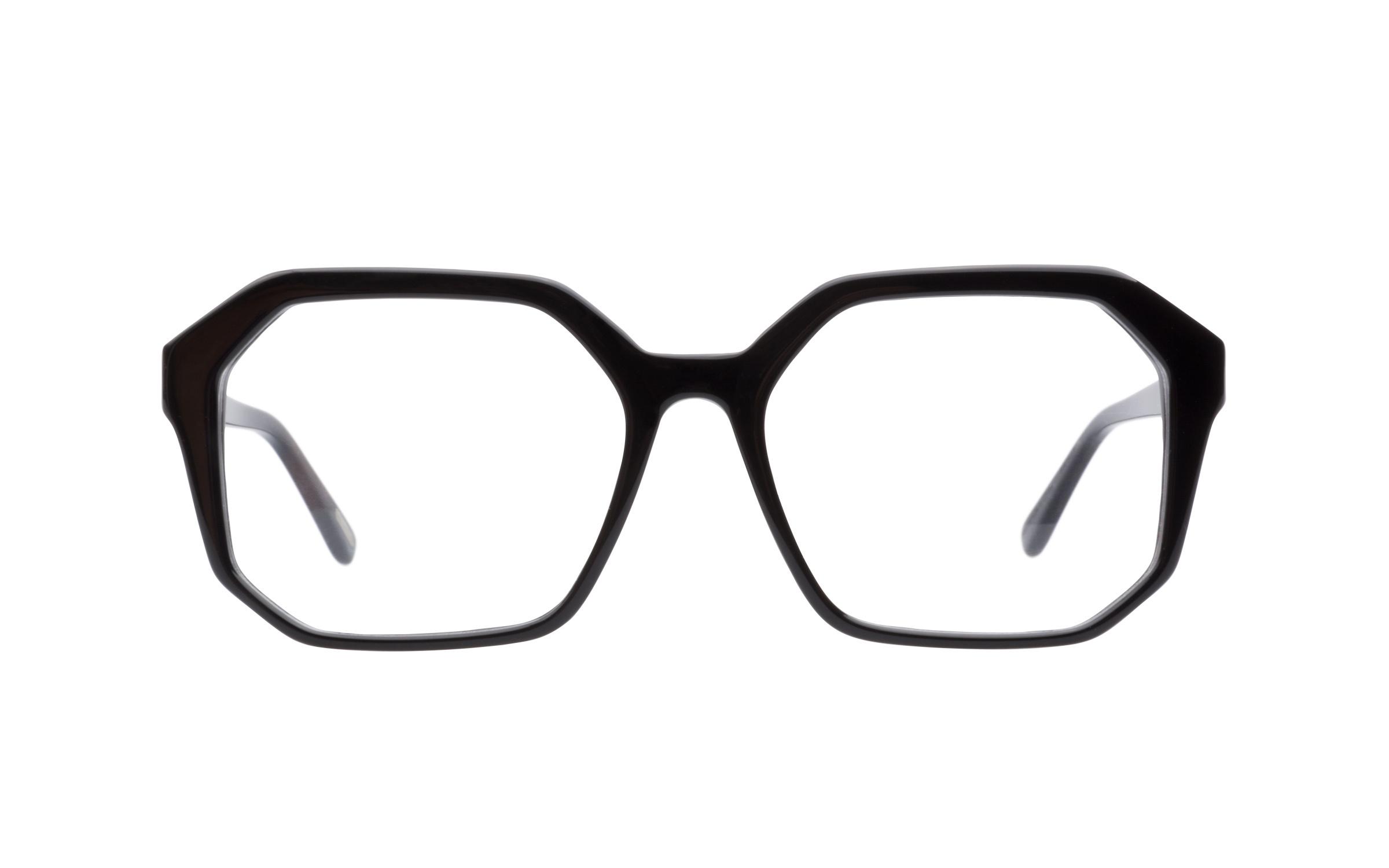 Womens_Glasses_Black_Kam_Dhillon_Online_Coastal