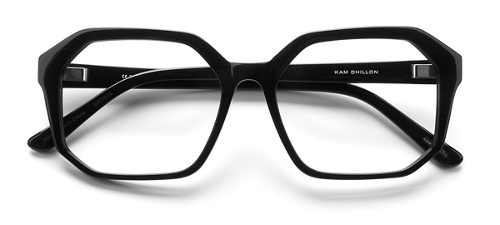 product image of Kam Dhillon Carla Noir