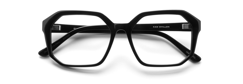 product image of Kam Dhillon Carla Black