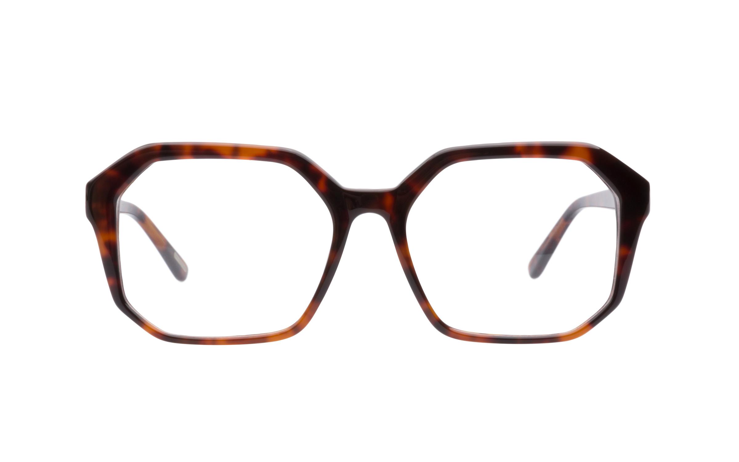 Womens_Modern_Glasses_Tortoise_Kam_Dhillon_Online_Coastal