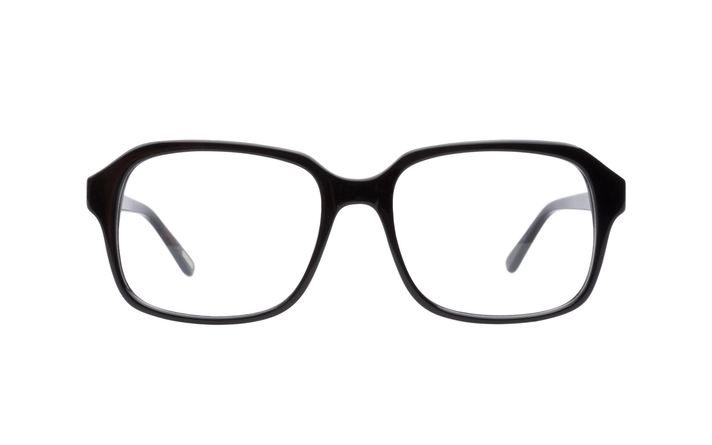 Womens_Retro_Glasses_Black_Kam_Dhillon_Online_Coastal