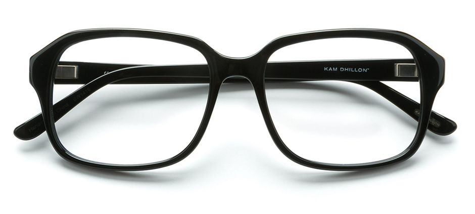 product image of Kam Dhillon Jackie Black