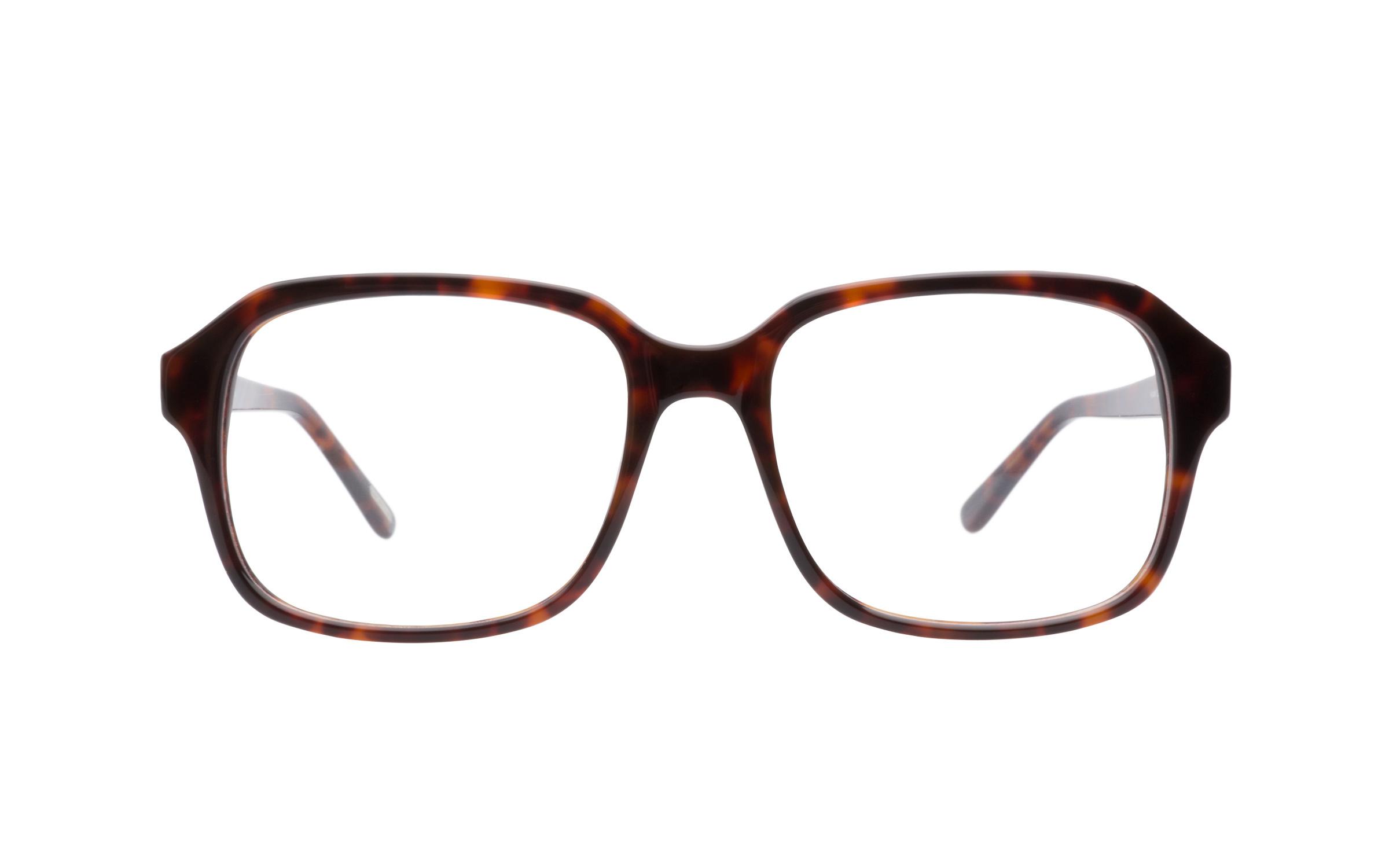 Womens_Oversized_Glasses_Tortoise_Kam_Dhillon_Online_Coastal