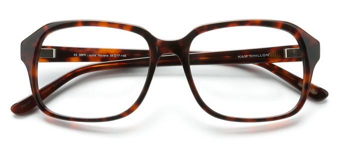 product image of Kam Dhillon Jackie Havana