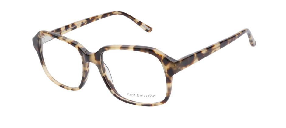 product image of Kam Dhillon Jackie Tokyo Tortoise