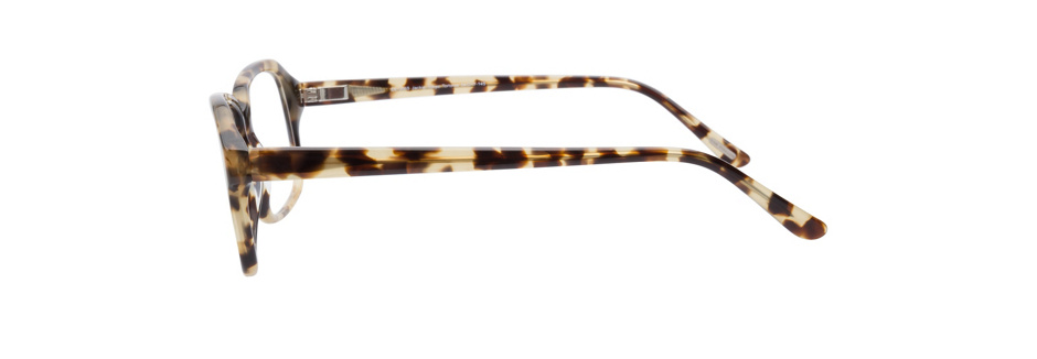 product image of Kam Dhillon Jackie Tokyo Tortoise