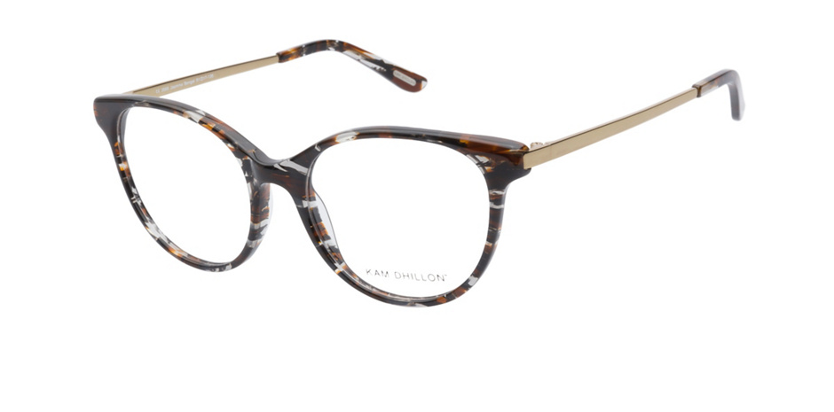 f15774b3cd SimilarEyeGlasses.com - Compare Frames and Prices From Various ...