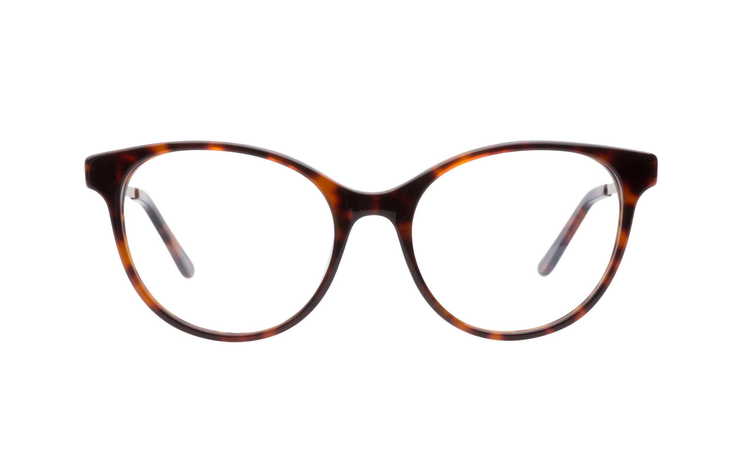 Womens_CatEye_Glasses_Tortoise_Kam_Dhillon_Online_Coastal