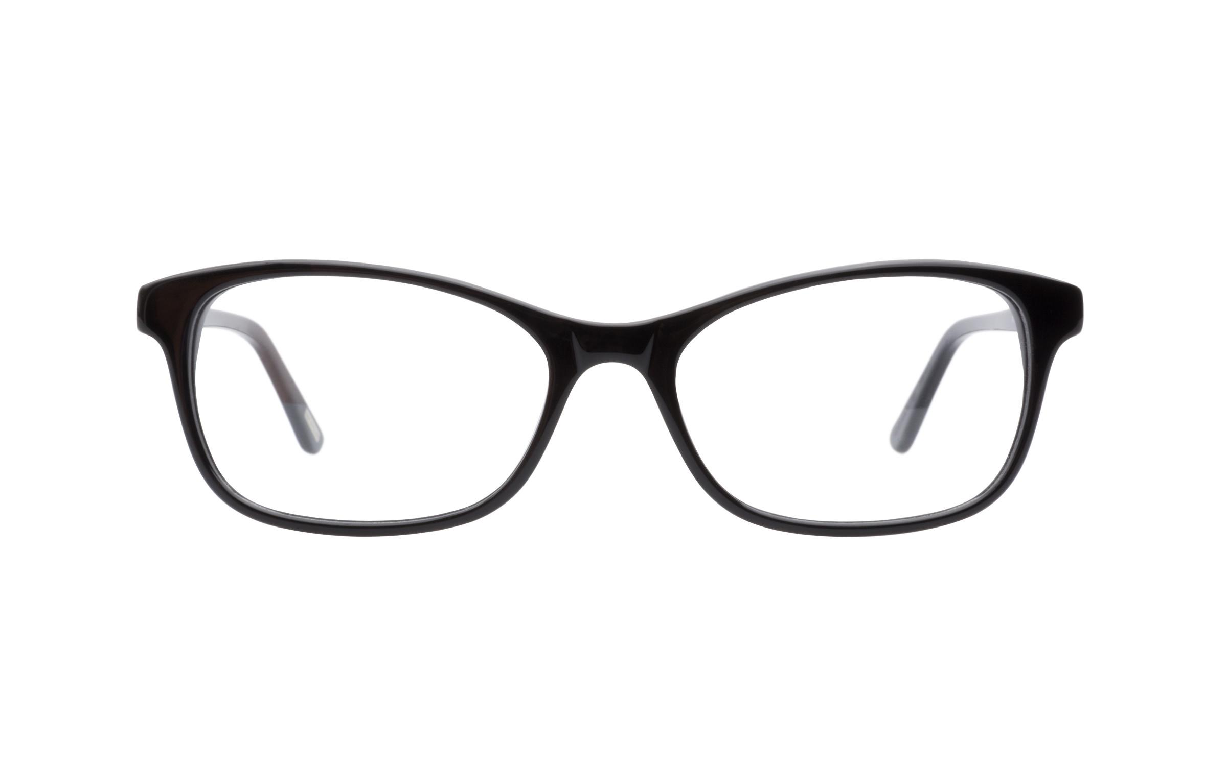 Kam_Dhillon_Womens_Glasses_Rectangular_Black_Acetate_Online_Coastal