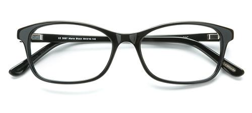 product image of Kam Dhillon Marie Black