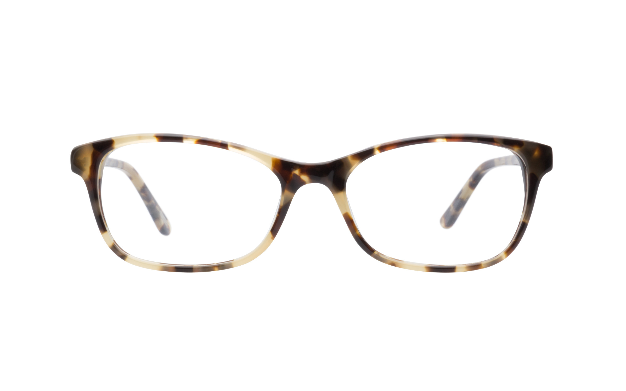Kam_Dhillon_Womens_Glasses_Tortoise_Acetate_Online_Clearly