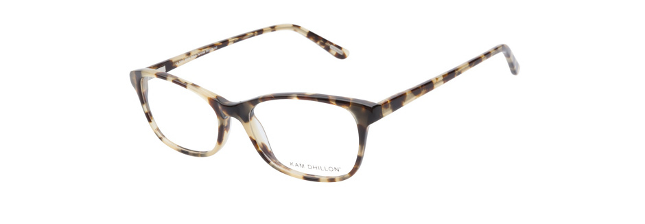 product image of Kam Dhillon Marie Tokyo Tortoise