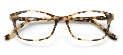 product image of Kam Dhillon Marie Tokyo Tortoise