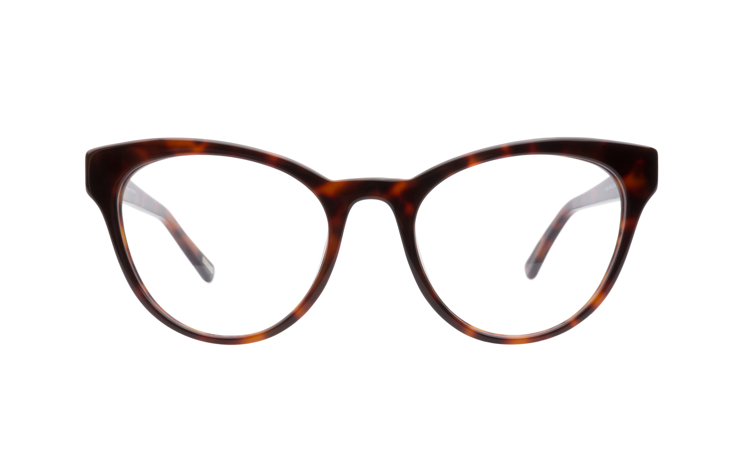 Womens_Havana_Tortoise_AcetateMetal_Cathi_Kam_Dhillon_Glasses__Clearly_Glasses_Online
