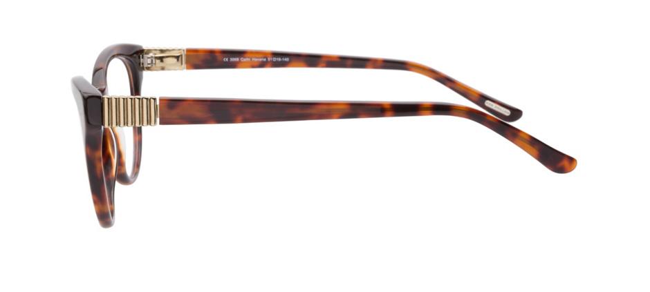 product image of Kam Dhillon Cathi Havane