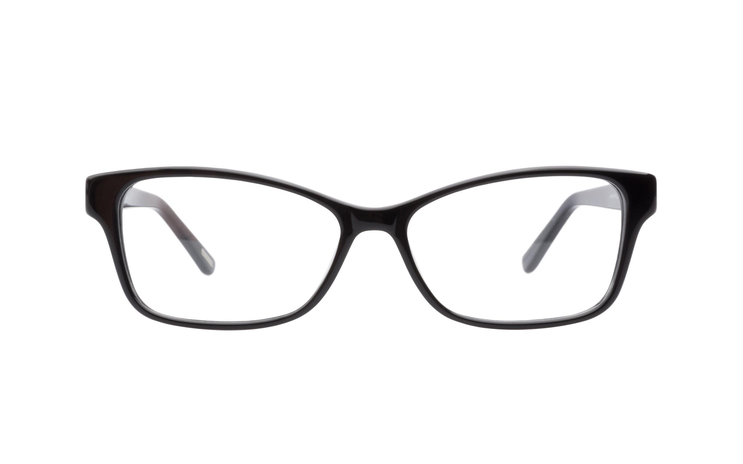 Womens_Elegant_Glasses_Black_Kam_Dhillon_Online_Coastal