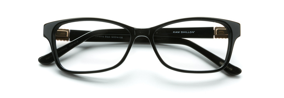 product image of Kam Dhillon Christina Black