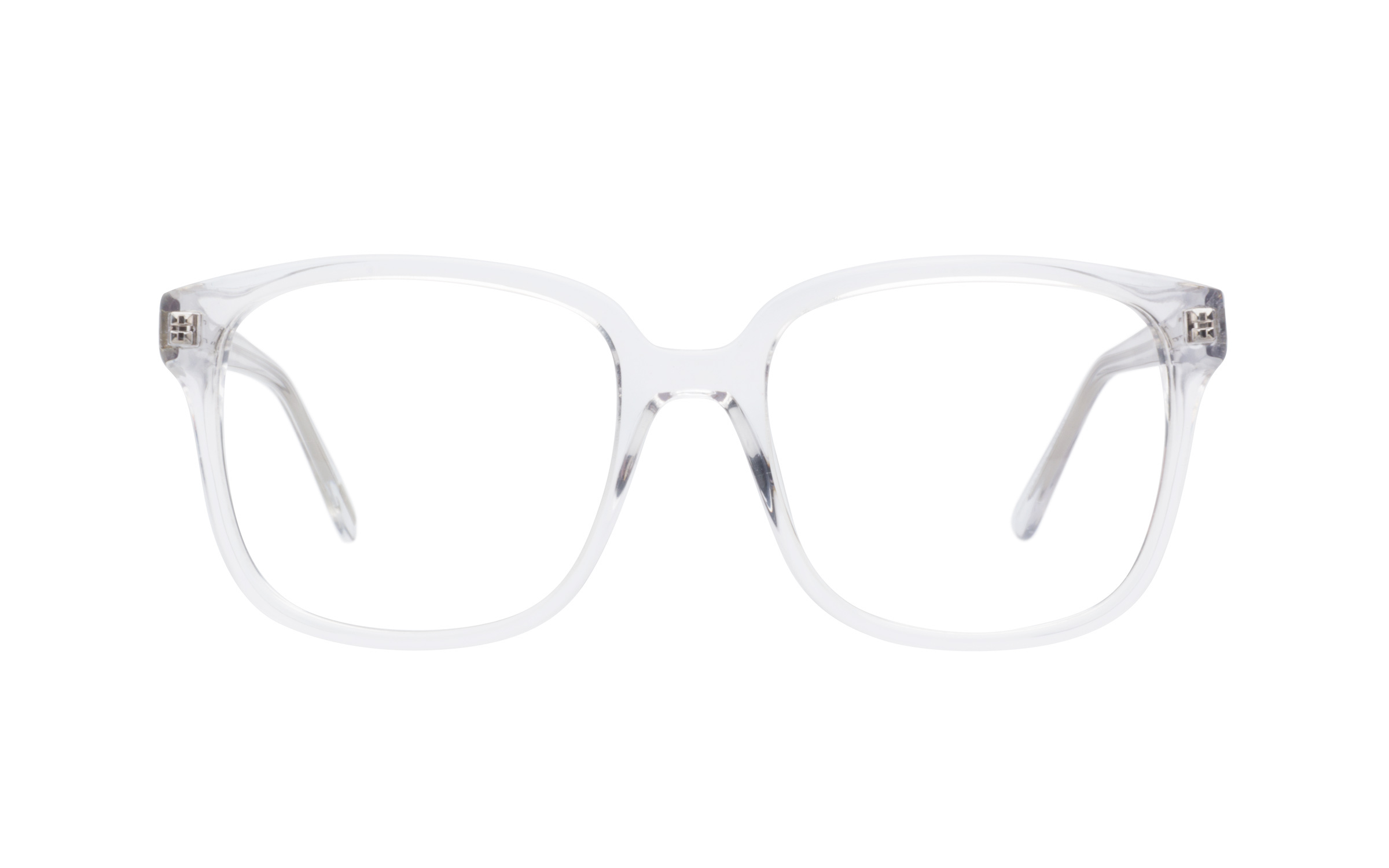 Kam_Dhillon_Womens_Glasses_Retro_Clear_Acetate_Online_Coastal