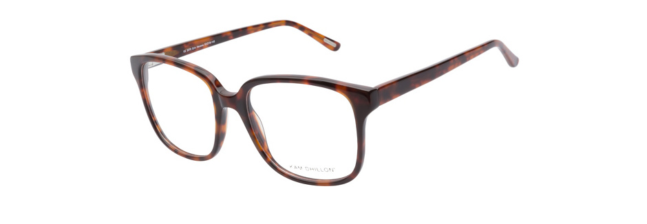 product image of Kam Dhillon Erin Havana