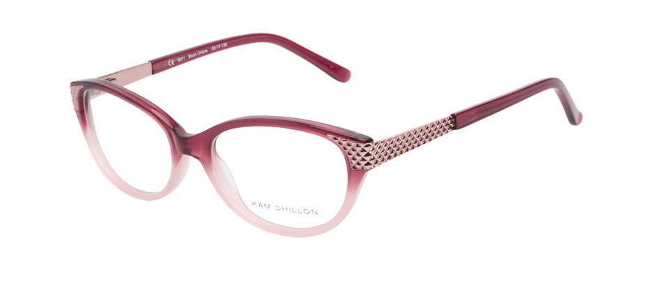 product image of Kam Dhillon 3071 Pink