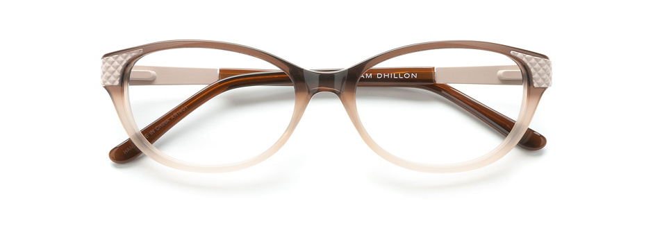 product image of Kam Dhillon 3071 Brunette Ombre